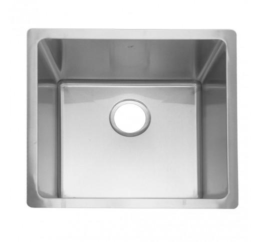 Kitchen Sink FSD-21201