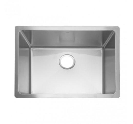 Kitchen Sink FSD-21202