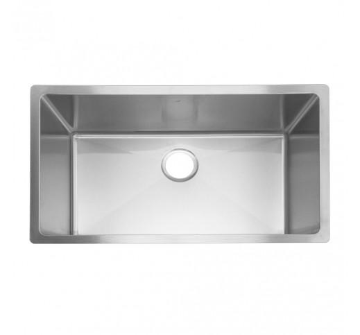 Kitchen Sink FSD-21203