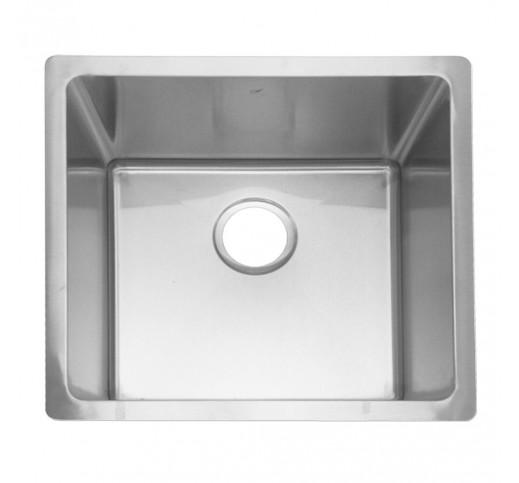 Kitchen Sink FSD-21211