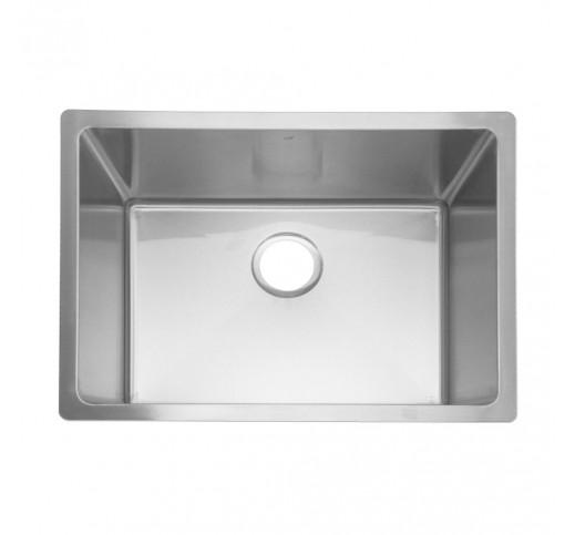 Kitchen Sink FSD-21212