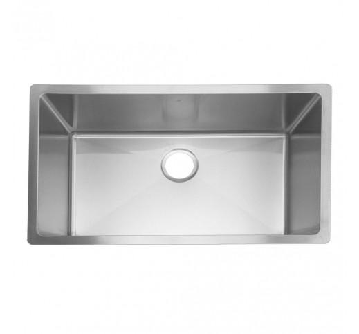Kitchen Sink FSD-21213