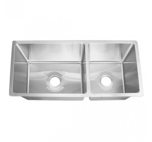 Kitchen Sink FSD-21303