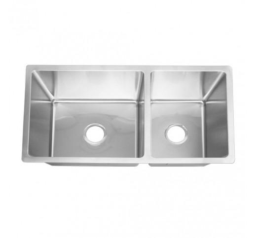 Kitchen Sink FSD-21305