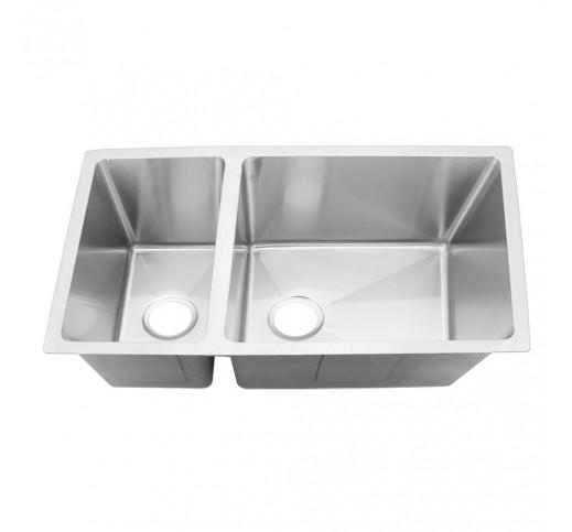 Kitchen Sink FSD-21306