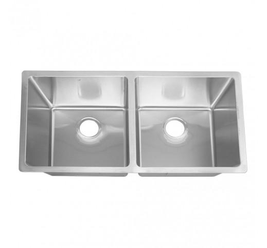 Kitchen Sink FSD-21308