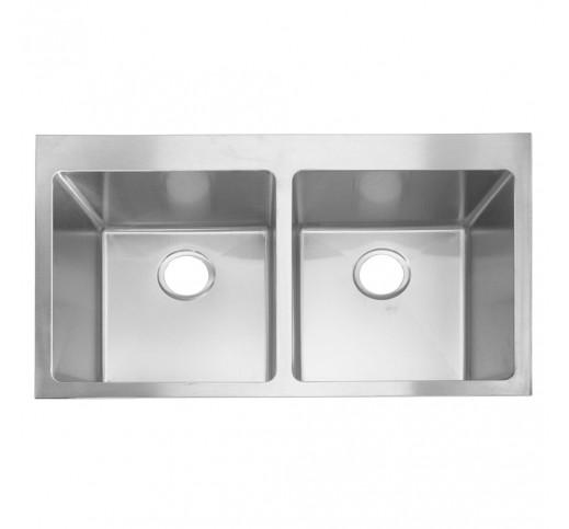 Kitchen Sink FSD-21402