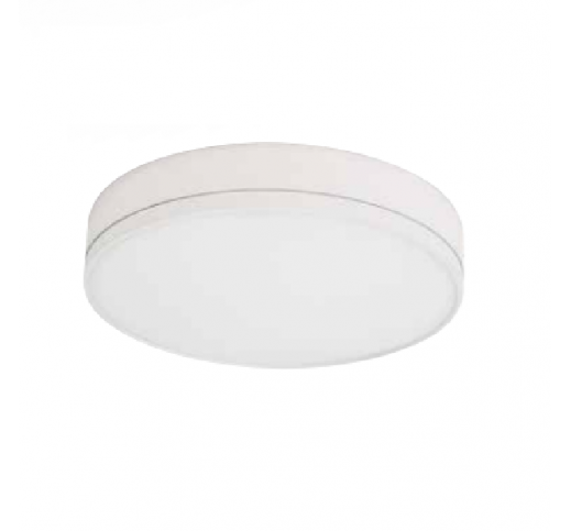 Thin Frame Surface Mounted Panel Light 24W / 36W