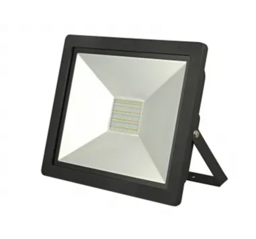 Flood Light 100W (Slim)