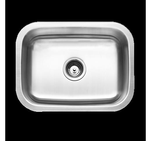 Kitchen Sink FOX 610-59U
