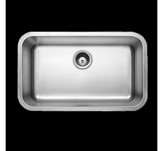 Kitchen Sink FOX 610-75U
