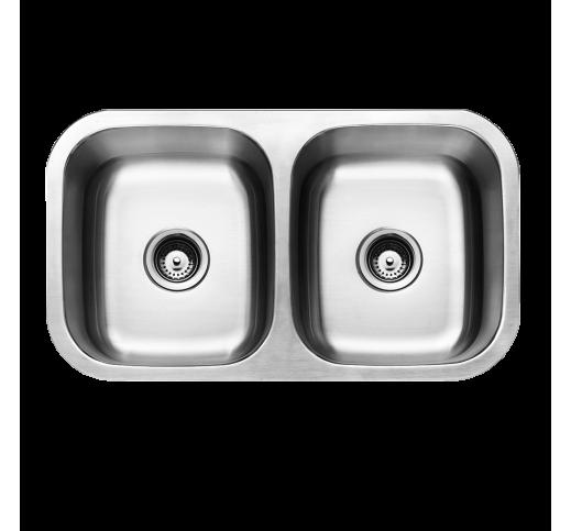 Kitchen Sink FOX 620-79U