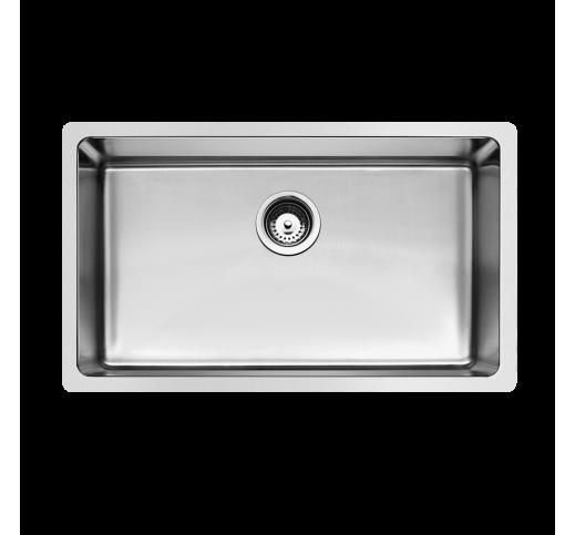 Kitchen Sink FOX 810-75U