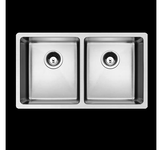 Kitchen Sink FOX 820-78U
